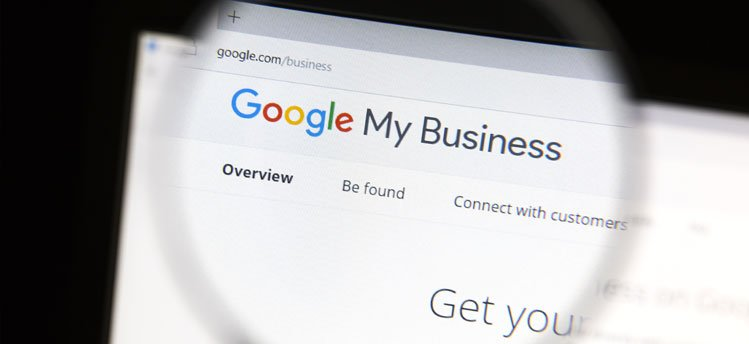 31.-GoogleBusiness