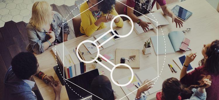 4.-SocialOptions