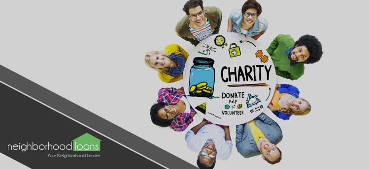 56.-Charity