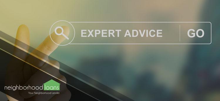 80.-Expert