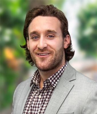 Michael Scaccia of Neighborhood Loans