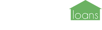 Neighborhood Loans Mortgage Company Chicago