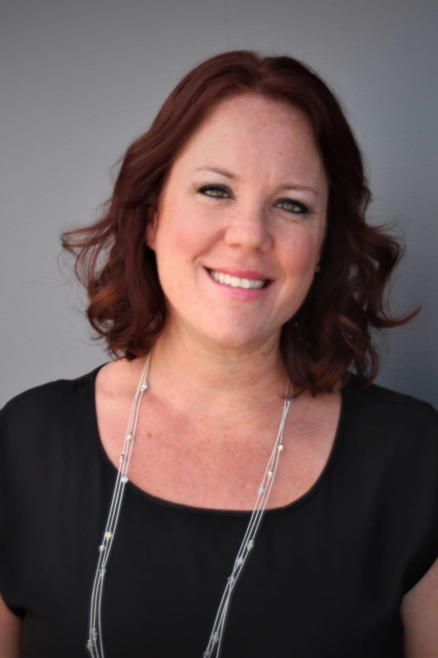 Amy Battin of Neighborhood Loans