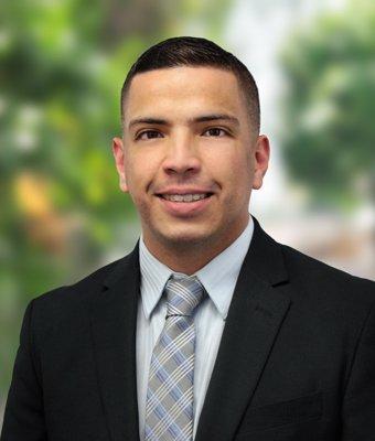 Joel-Contreras