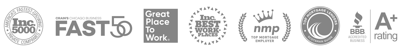 neighborhood loans awards